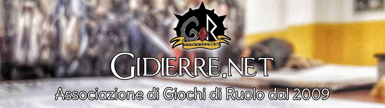 Gidierre.net